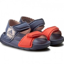 Vaikus. Adidas sandaalid