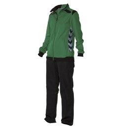 Hummel sport. ülikond