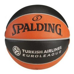 Spalding TF-500 pall (sp)