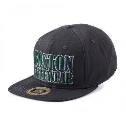 Statewear müts