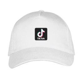 Tik Tok-müts