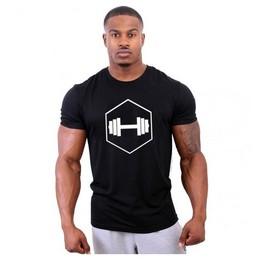 Muscle t-särk