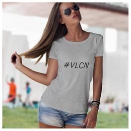Vulcan särgid