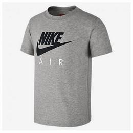 Vaikus. Nike t-särk