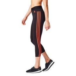 Adidas sukkpüksid
