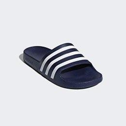Adidas sussid