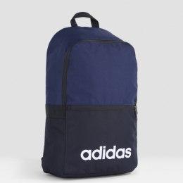 Adidas seljakott
