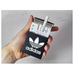 Silikoninis Sigaretikott Adidas