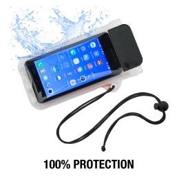 Water-Protect telefoniümbris