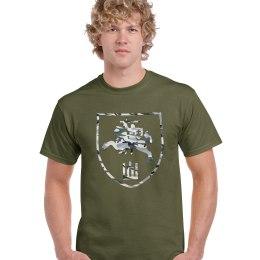 Army Chase-särk