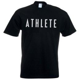 Athlete T-särk