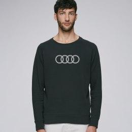 Audi kampsun
