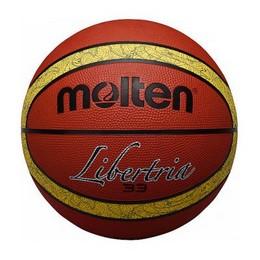 Molten Ball