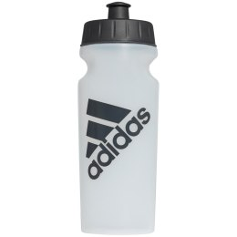 Adidas joodik