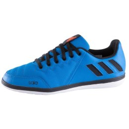 Adidas Messi kingad