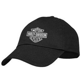 Davidson Hat - Harley