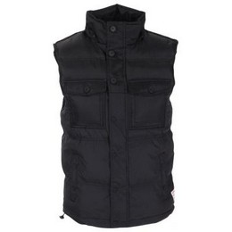 Soviet vest