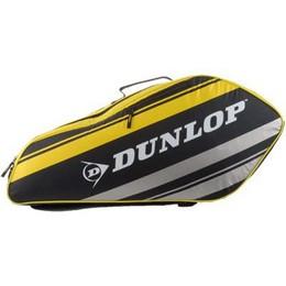 Dunlop tennisereketi ümbris