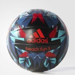 Adidas võrkpalli pall