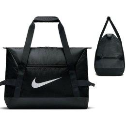 Nike spordikott (maht 48l)