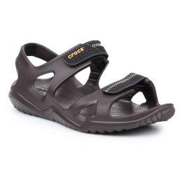 Crocs sandaalid