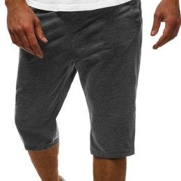 Unbranded lühikesed püksid