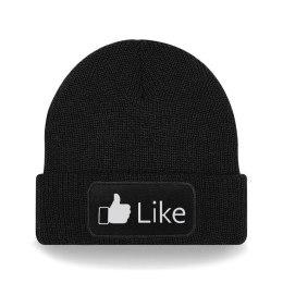 Like müts