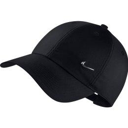 Nike müts