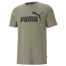 Puma T-särk