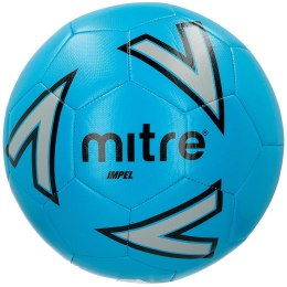 Mitre pall (suurus 4)