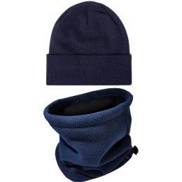 Unbranded müts ja varrukas