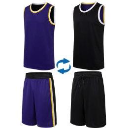 BasketUNO-Junior korvpalliriided
