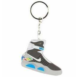 Nike võtmehoidja