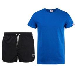 Lee Cooperi särk + lühikesed püksid