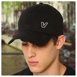 Vulcan müts