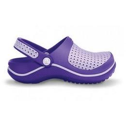 Vaikus. Crocs sandaalid