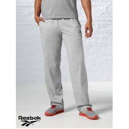 Reebok Püksid
