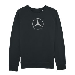 Mercedes - Benz kampsun