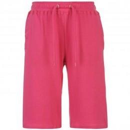 Miss Fiori lühikesed püksid