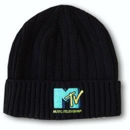 MTV müts