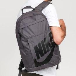 Nike seljakott