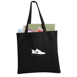 Nike tossude kott