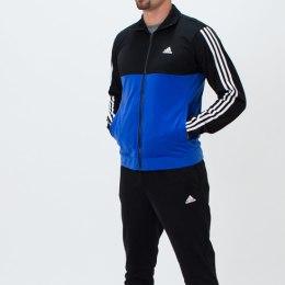 Adidas spordidress