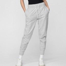 4F püksid