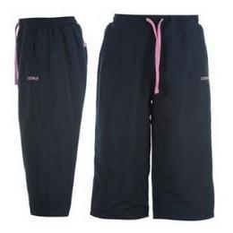 Olympus lühikesed püksid