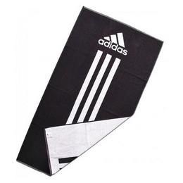 Adidas Käterätik