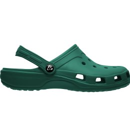 Lyles sandaalid