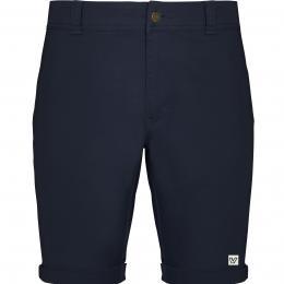 Vulcan lühikesed püksid