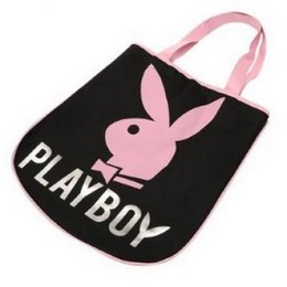 Playboy kott