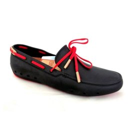 Mocklite kingad - sandaalid